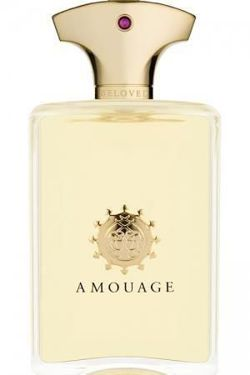 AMOUAGE Beloved for Man EDP spray 100ml