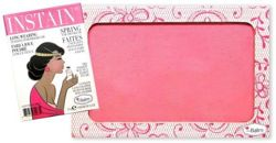 The Balm Instain Spring For The Blush Bright Pink 6,5g